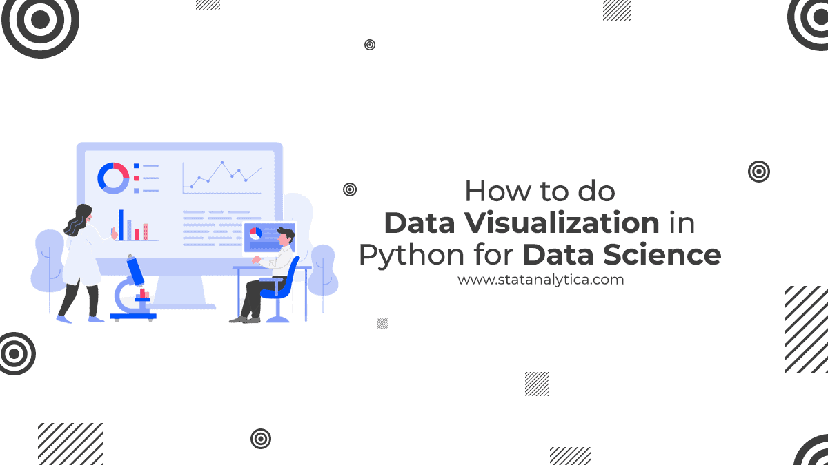 data-visualization-assignment-help