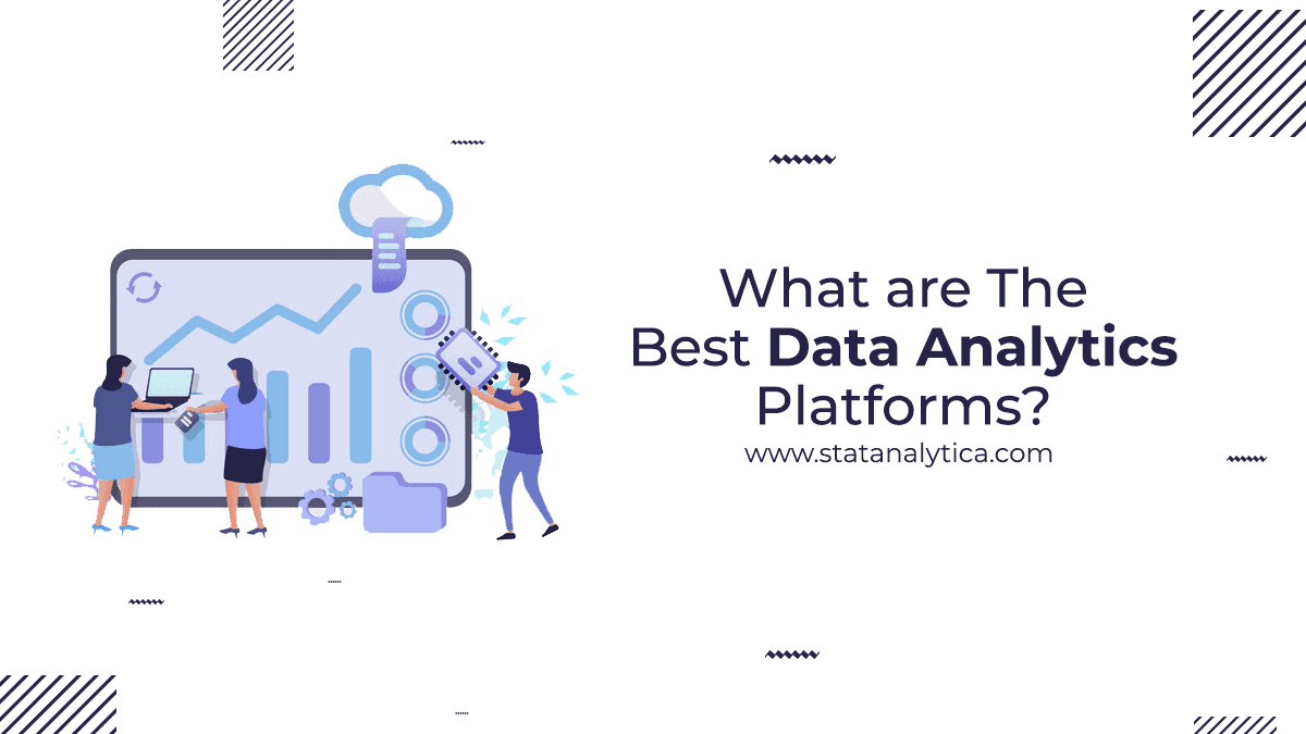 data-analytics-platform