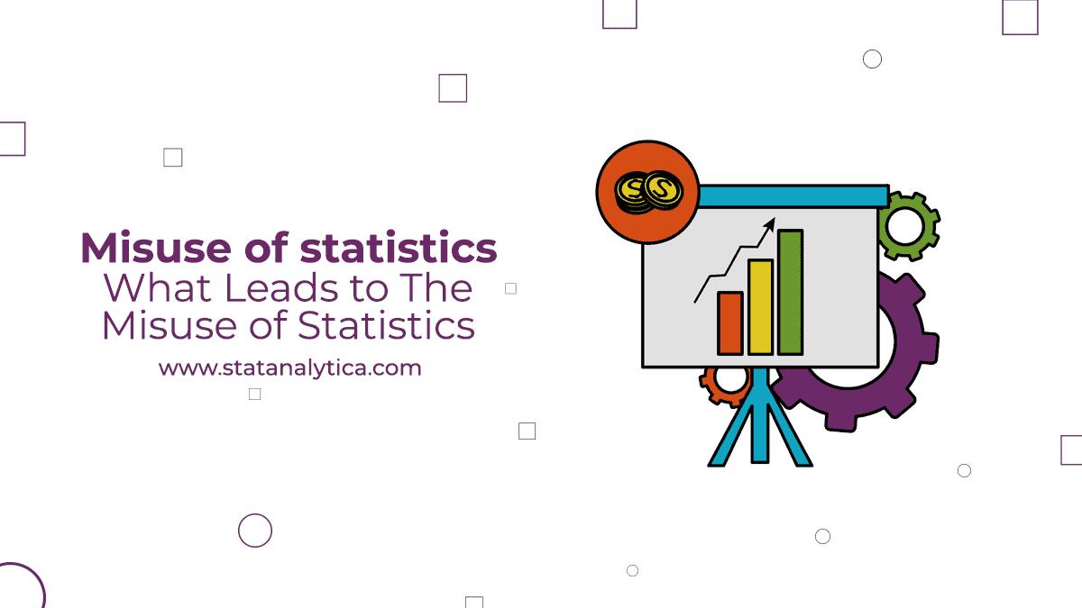 misuse-of-statistics