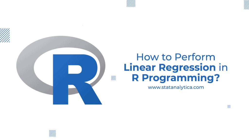 linear-regression-in-r