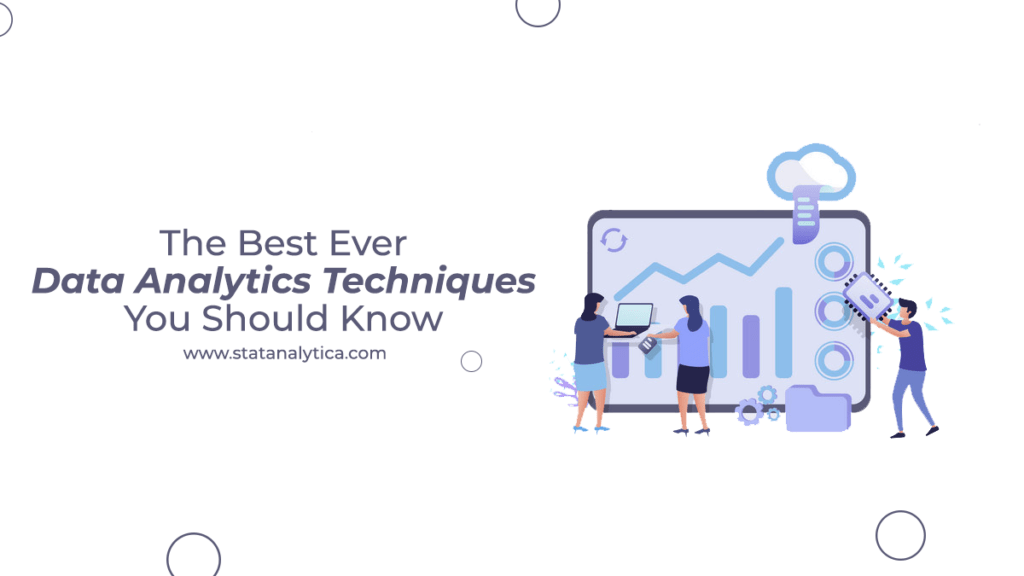 data-analytics-techniques