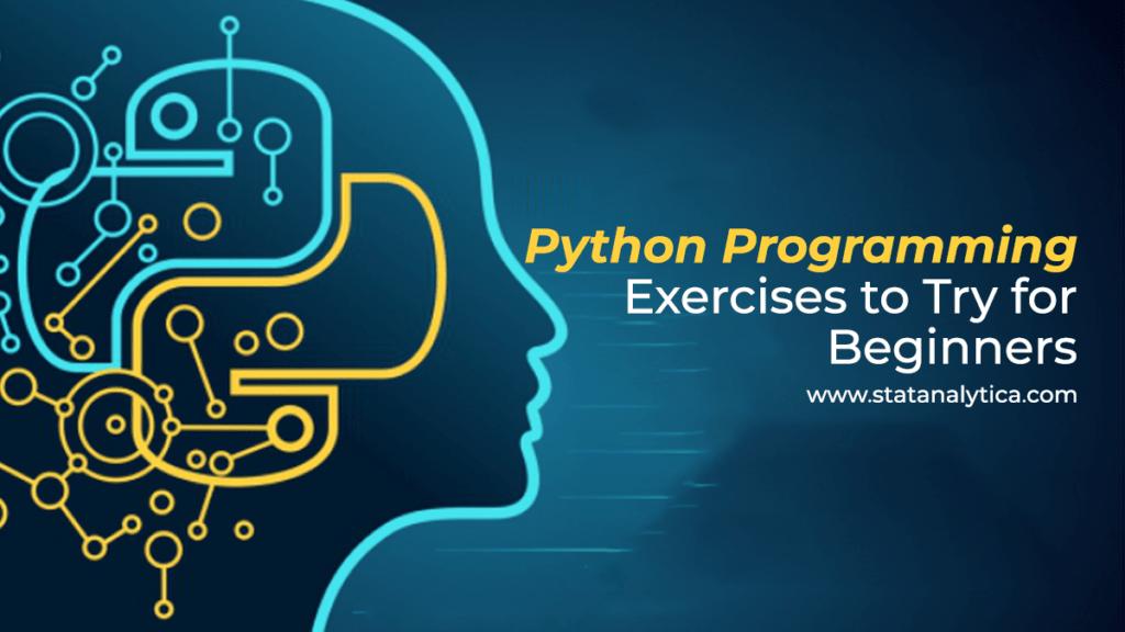 python-programming-exercises
