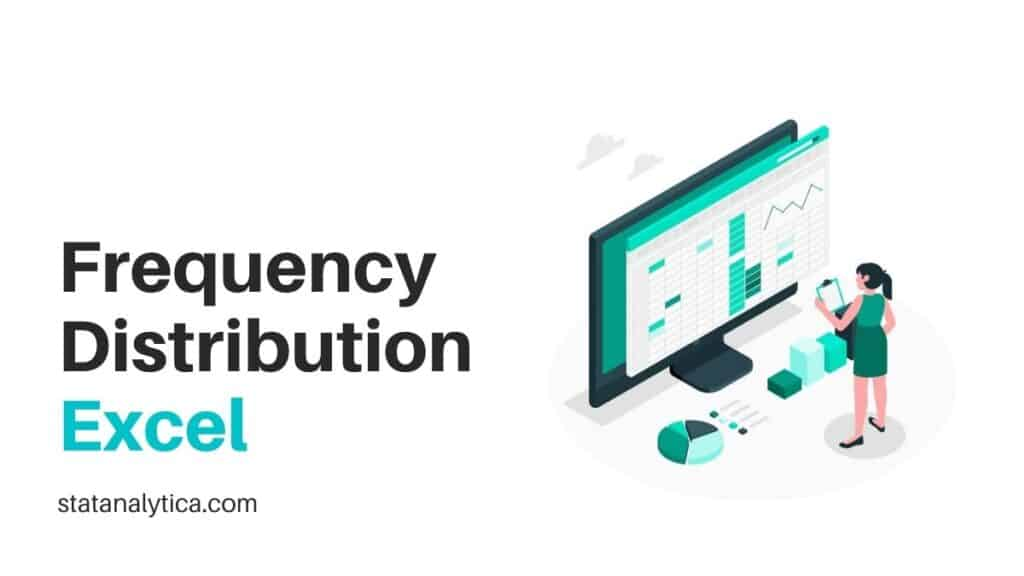 frequency-distribution-excel