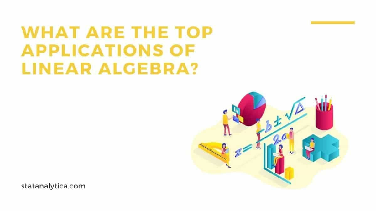applications-of-linear-algebra