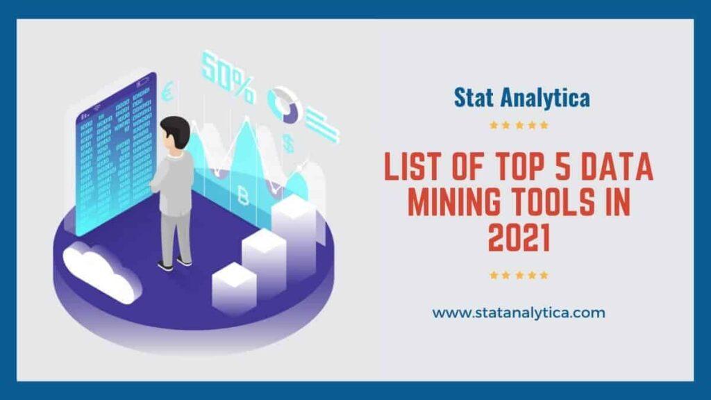 data-mining-tools