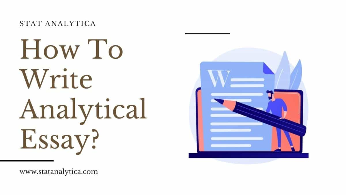 how-to-write-analytical-essay