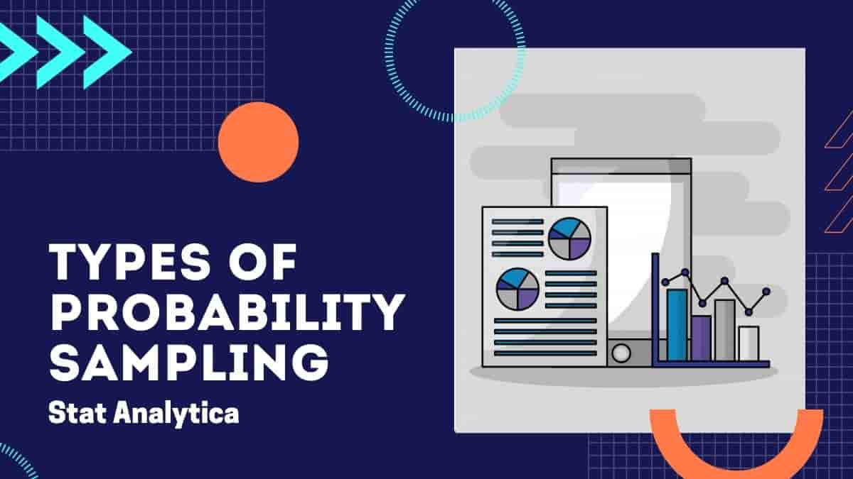 types-of-probability-sampling