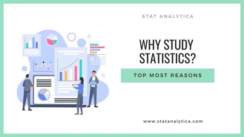 why-study-statistics