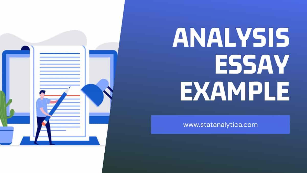analysis-essay-example