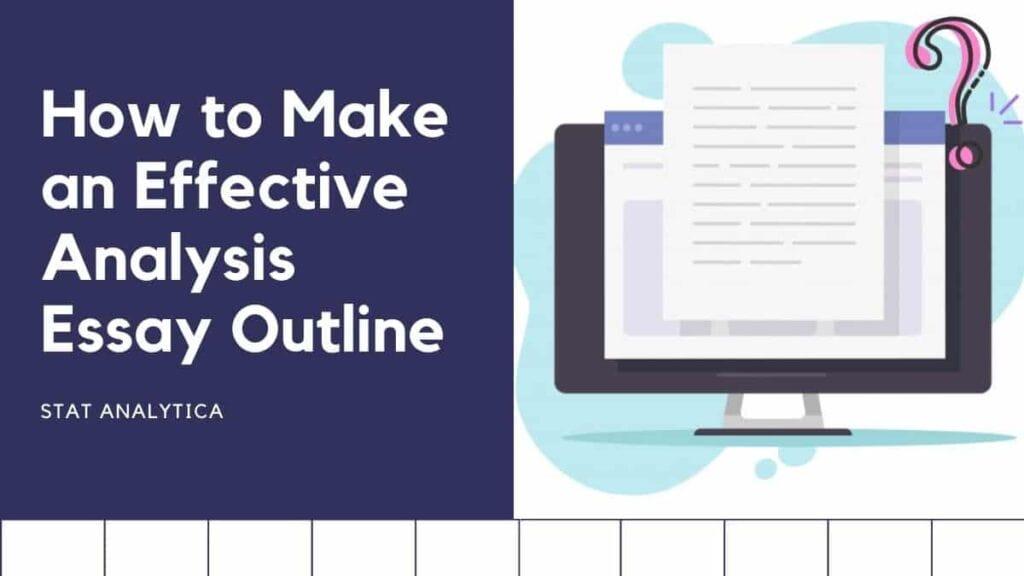 analysis-essay-outline