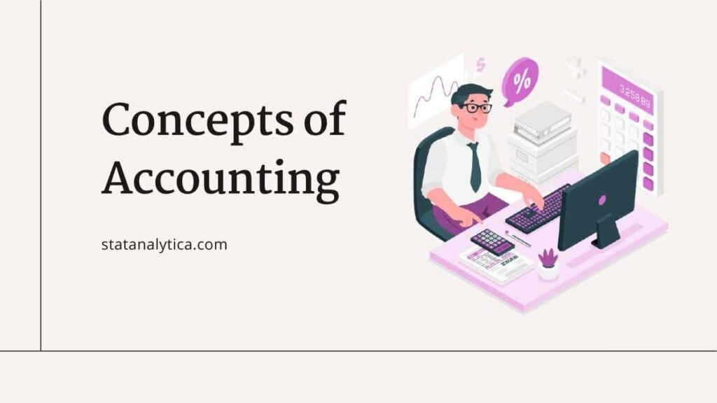 concepts-of-accounting