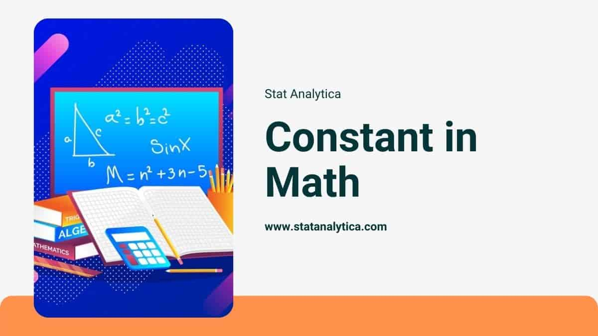 constant-in-math