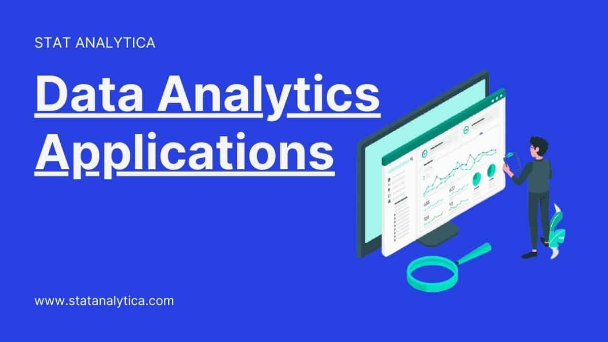 data-analytics-application