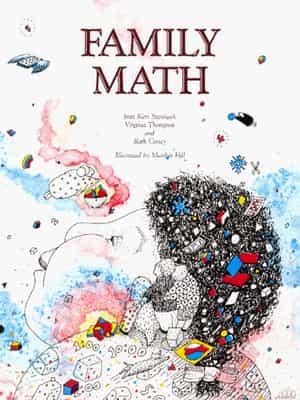 family-math