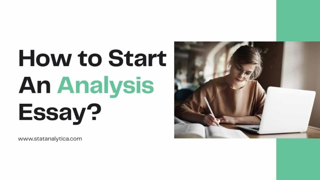 how-to-start-an-analysis-essay