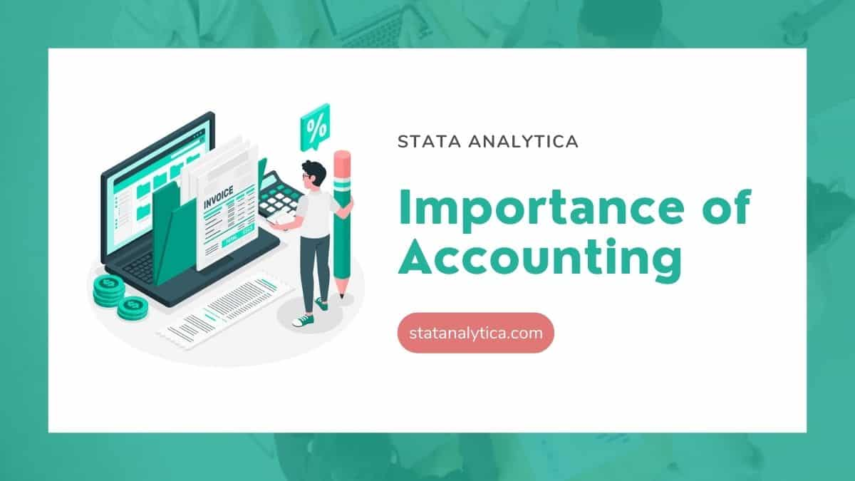 importance-of-accounting