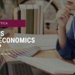 macroeconomics-essay