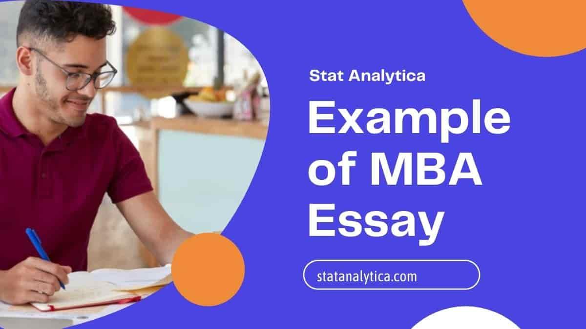 mba-essay-example