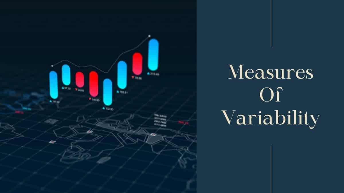 measures-of-variability