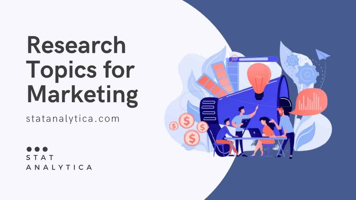 research-topics-for-marketing