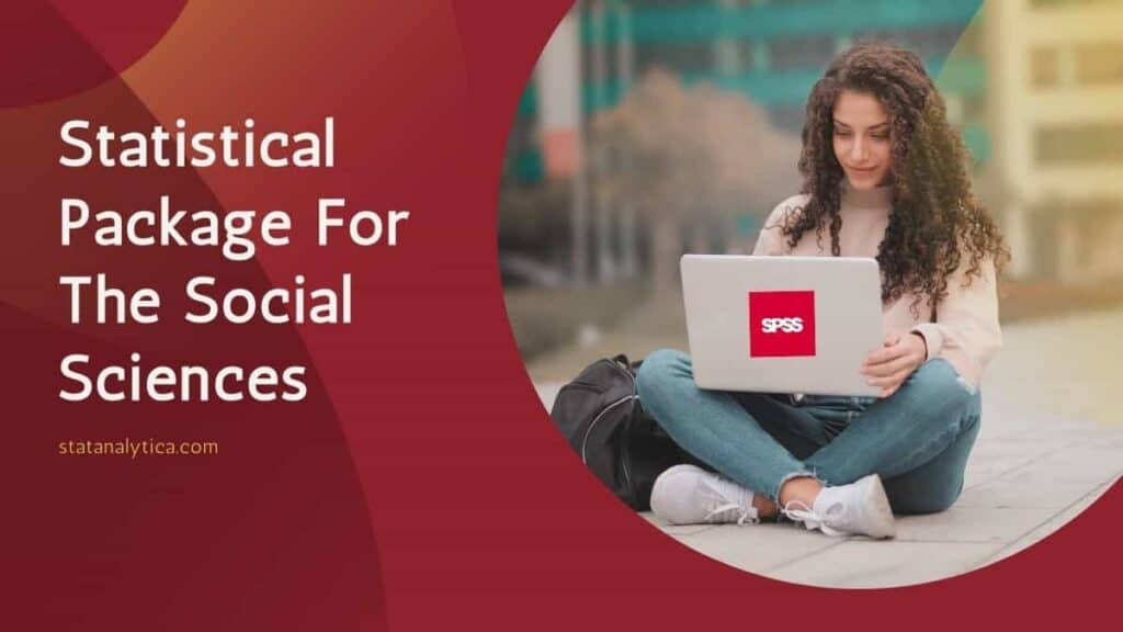 statistical-package-for-the-social-sciences (2)