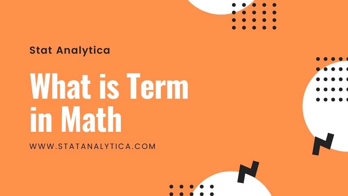 term-in-math