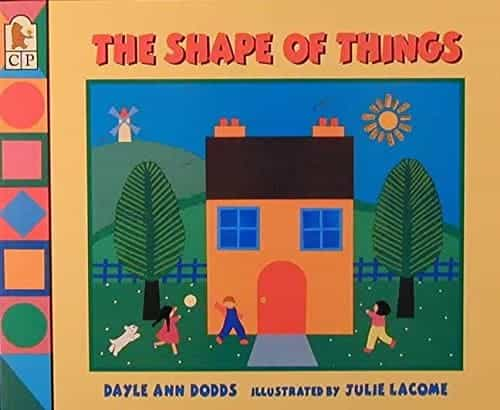 the-shape-of-things