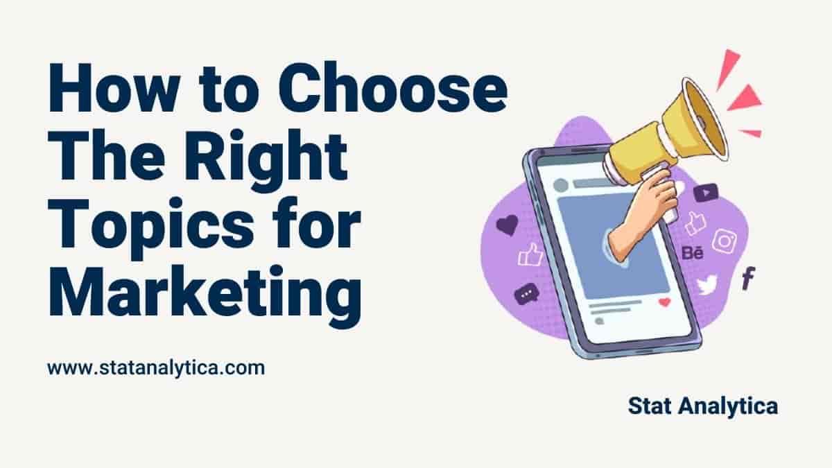 topics-for-marketing
