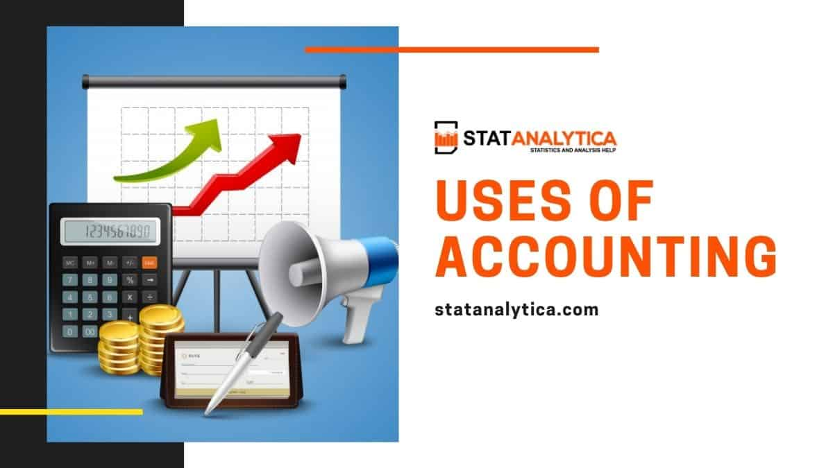 uses-of-accounting
