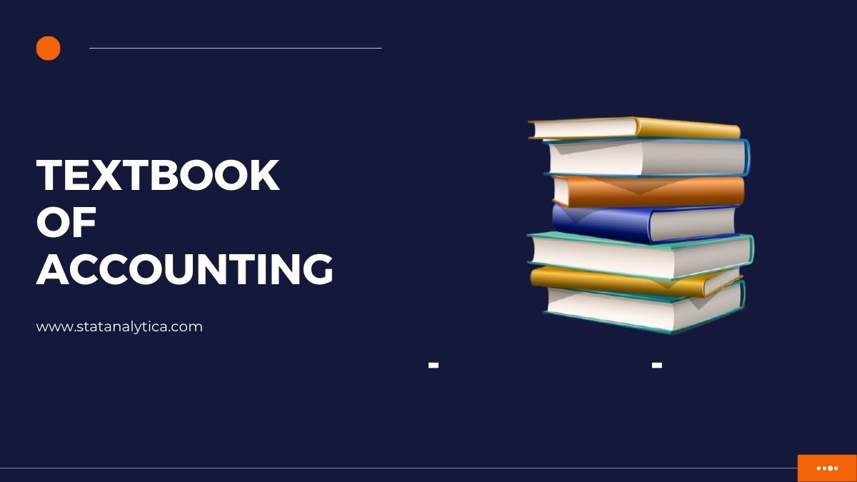 Textbook-of-accounting