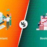 accountant-vs-bookkeeper
