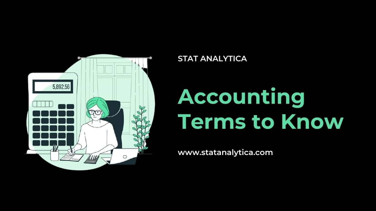 accounting-terms-to-know