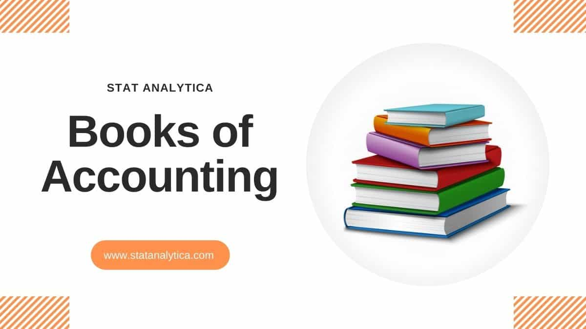 books-of-accounting