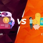 debit-vs-credit