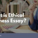ethical-business-essay