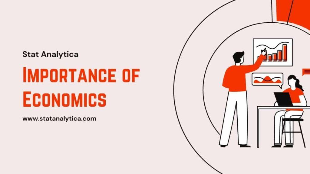 importance-of-economics