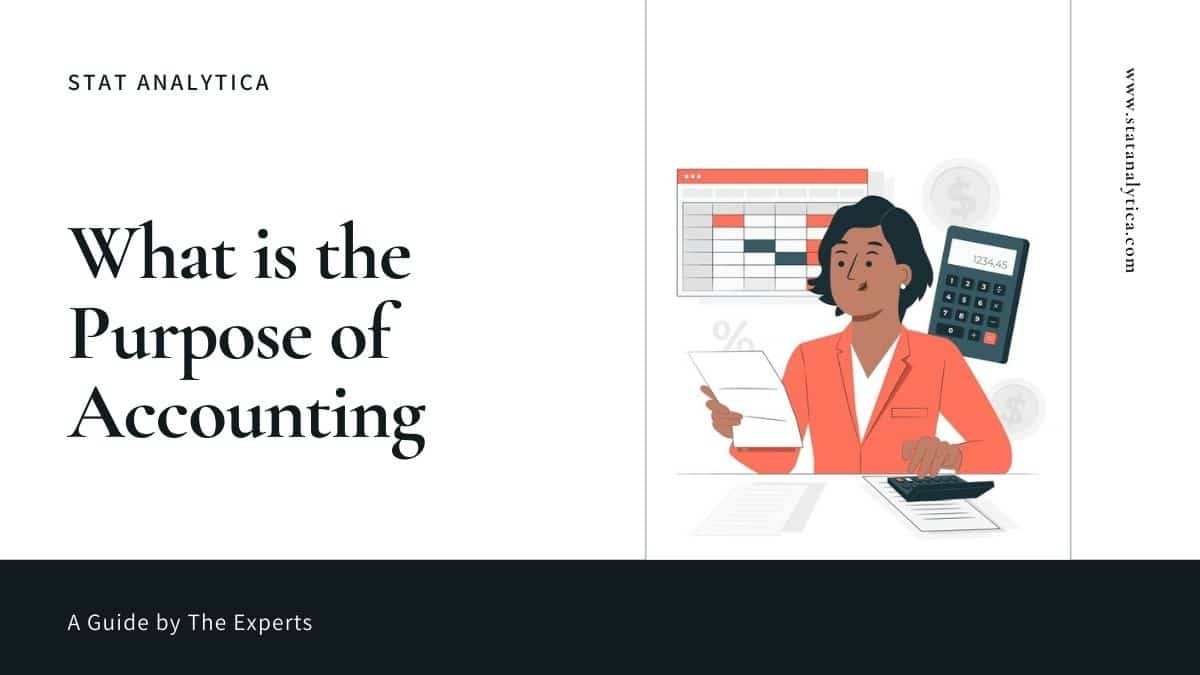 what-is-purpose-of-accounting