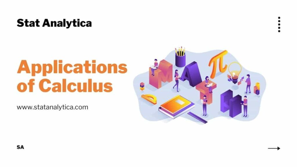 applications-of-calculus