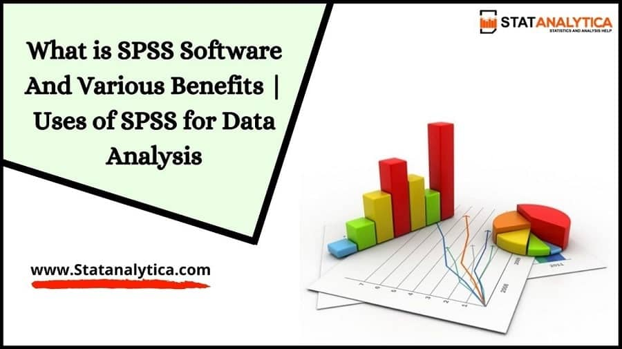 spss for data analysis