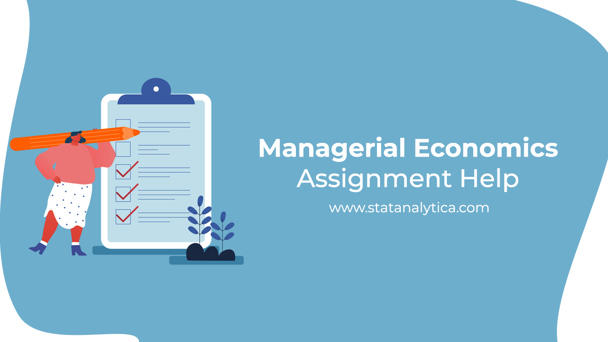 Assignment of liability agreement