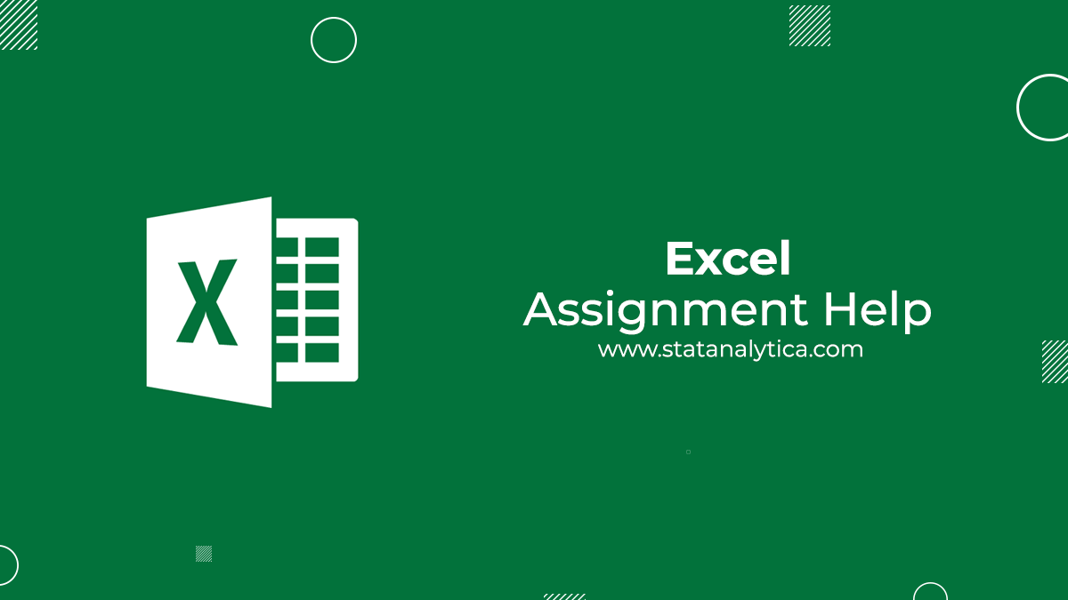 Excel-Assignment