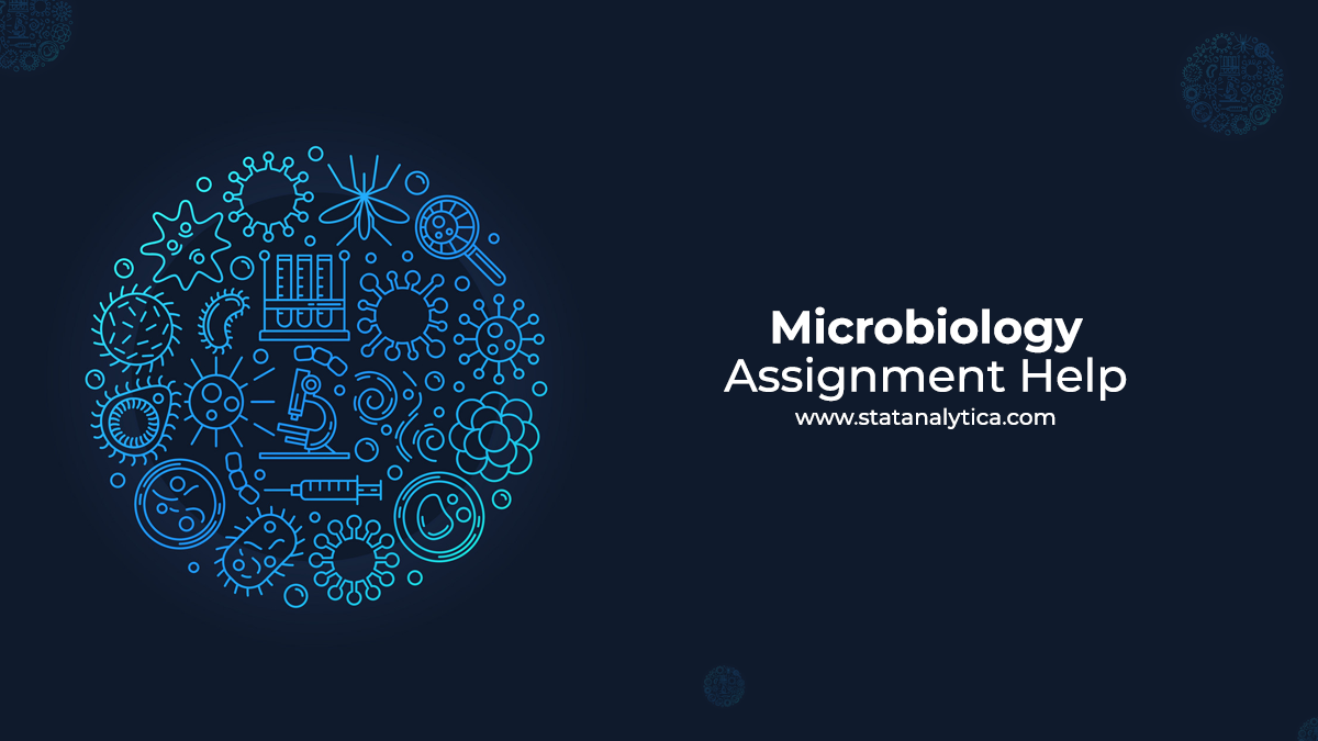 Microbiology-assignment-help
