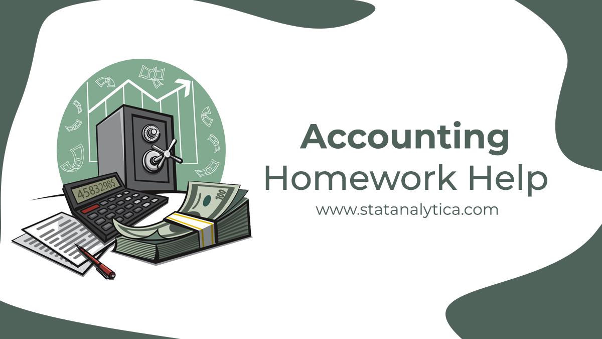 accounting-homework-help