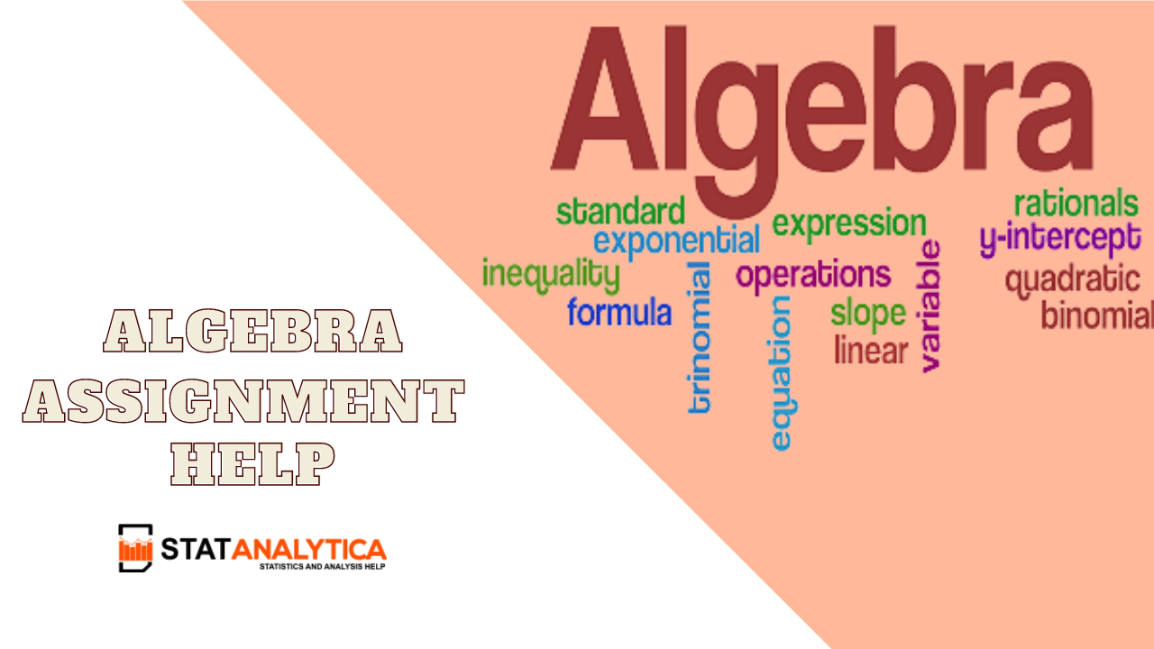 algebra-assignment-help