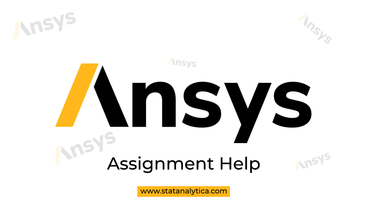 ansys-assignment-help