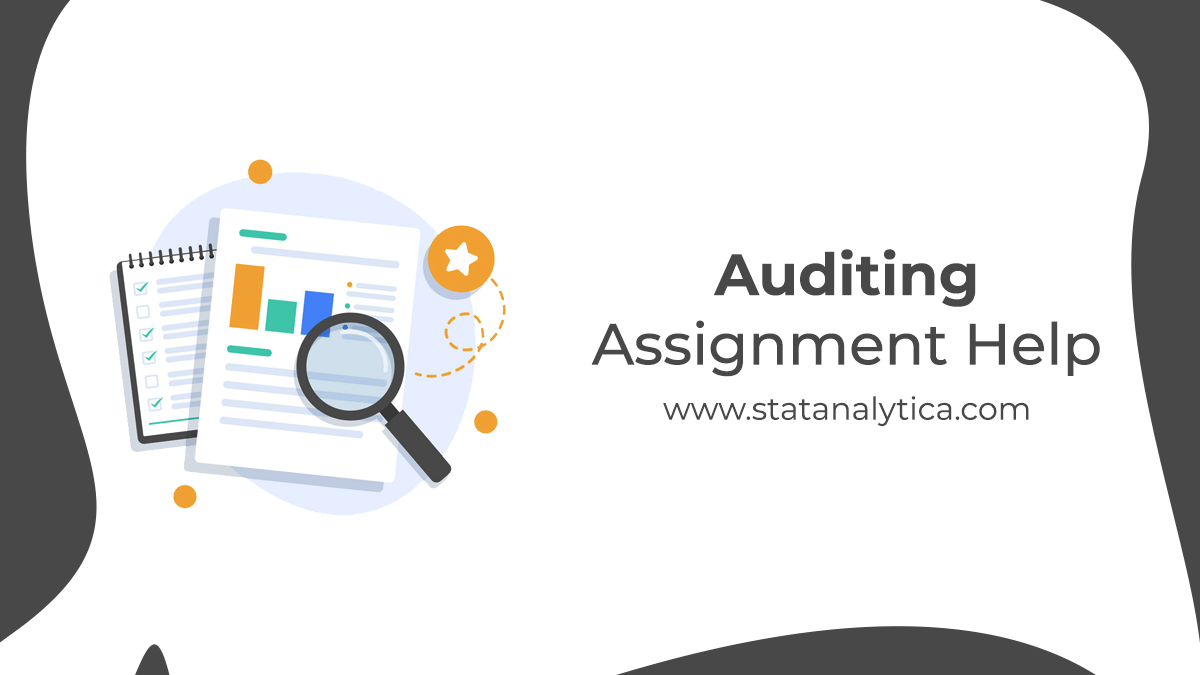 auditing-assignment-help