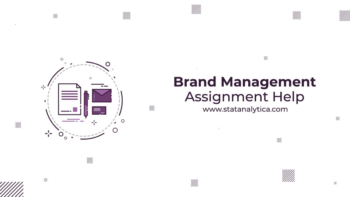 brand-management-assignment-help
