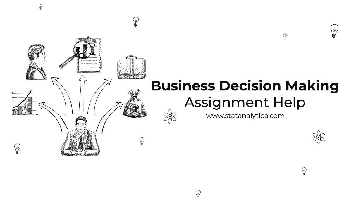business-environment-assignment-help