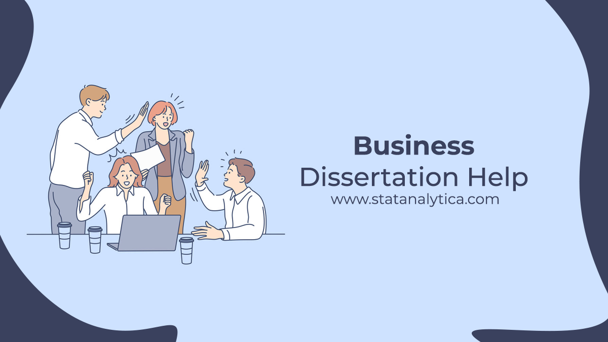 business-dissertation-help