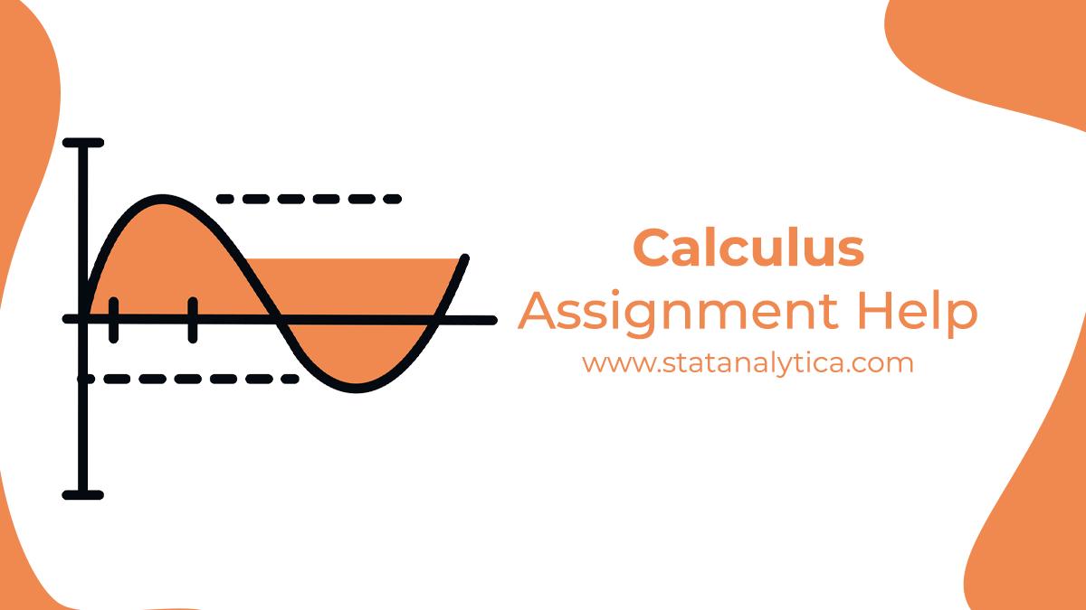 calculus-assignment-help